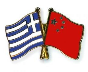 Κινέζοι αξιωματικοί στην Ελλάδα με πλούσιοπρόγραμμα