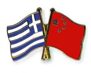 Greece_China_Flags-300x240