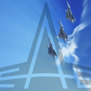 """Δημήτριος Παπακώστας: """"Η Ελληνική Αμυντική Βιομηχανία μπορεί να αποτελέσει μοχλόανάπτυξης"""""""