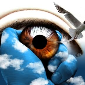 Ξένοι ακαδημαϊκοί: «Ελληνισμός η μόνη ελπίδα τηςανθρωπότητας»