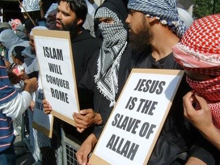 islam-in-europe