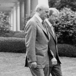 Έξοδος από το NATO; Το κάναμε και δεν «έπιασε» το 1974 γιατί να τοεπαναλάβουμε;