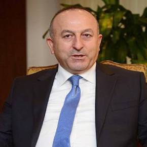 ΧΑΡΑΚΤΗΡΙΣΑΝ ΤΙΣ ΓΕΝΟΚΤΟΝΙΕΣ ΤΩΝ ΕΛΛΗΝΩΝ ΑΠΟ ΤΟΥΣ ΤΟΥΡΚΟΥΣ «ΑΒΑΣΙΜΑ ΨΗΦΙΣΜΑΤΑ»Θράσος από το Τουρκικό ΥΠΕΞ: «Με το «αντιρατσιστικό» να τιμωρείται όποιος ενοχλεί την τουρκική μειονότητα σε Δ.Θράκη-Ρόδο-Κω»!