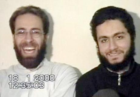 muslim-brothers-1