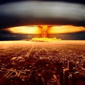 """Γερμανικές Μυστικές Υπηρεσίες: """"Ενδείξεις ότι η Τουρκία επιδιώκει να αποκτήσει πυρηνικάόπλα"""""""