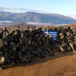 Ονήσιλος 2014: Η συμμετοχή της Λέσχης Εφέδρων ΕνόπλωνΔυνάμεων