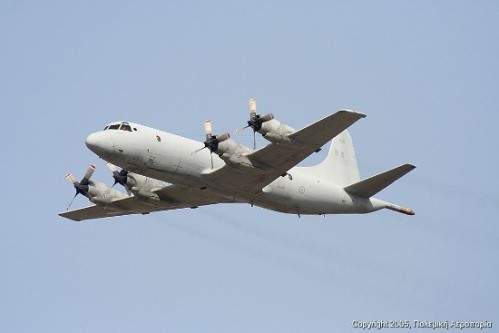 P-3B_Orion_Greece