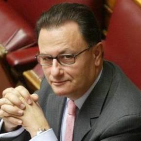 «Άλλος για ΥΠΕΘΑ»; Ακόμη ένας πολιτικός λέει ότι «θα ΄μαι ο επόμενοςυπουργός»