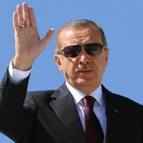 Η Τουρκία είναι μια μεγάληαπογοήτευση