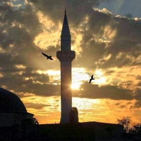 Πανισλαμισμός, η νεο-οθωμανική τουρκικήαπειλή