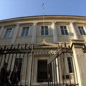 Τελεσίγραφο ΣτΕ στο υπουργείο Οικονομικών: «Έχετε 2 μήνες να εκτελέσετε τηναπόφαση»
