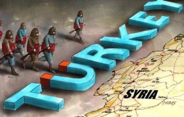 syria-turkey2-630x400