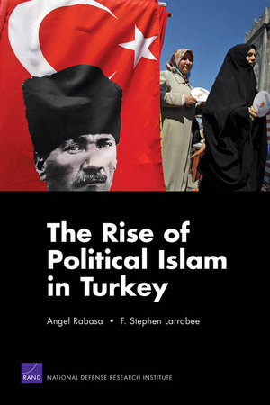 the-rise-of-political-islam-in-turkey