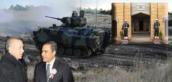 TURKISkl.HAIFV