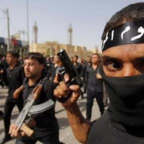 CIA: Τριπλάσιοι από τις αρχικές εκτιμησεις οι μαχητές του ΙσλαμικούΚράτους