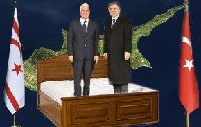 """Απίστευτο θράσος Ν.Έρογλου: """"Οι Ελληνοκύπριοι είναι κατοχική δύναμη"""""""