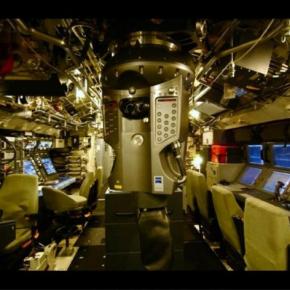 """Με καθυστέρηση μερικών ημερών ξεκινούν οι θαλάσσιες δοκιμές των υποβρυχίων """"Πιπίνος"""" (S-121) και """"Ωκεανός""""(S-118)"""