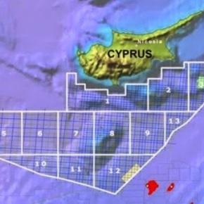 Tίθεται σε ισχύ αύριο η τουρκική οδηγία προςναυτιλλομένους