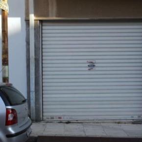 Στόχοι τρομοκρατών ο Μαρινάκης και ο πρόεδρος του ΣΕΒ – σχεδίαζαν χτύπημα τοΣάββατο