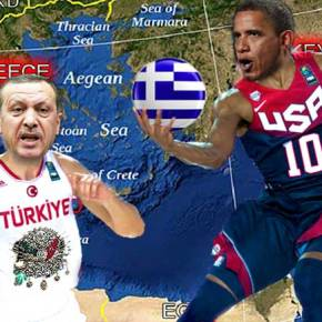 Μετωπική σύγκρουση ΗΠΑ –Τουρκίας