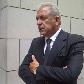 Δημήτρης Αβραμόπουλος: «Πώς φτάσαμε ένα βήμα πριν τον πόλεμο με τηνΤουρκία»