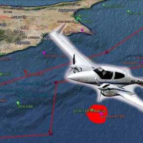 Η τελευταία δραματική συνομιλία με το Diamont – Ακούγεται έκρηξη; – H TΠΚ Καβαλούδης (Ρ-24) απέναντι από την τουρκική Φ/Γ Gelibolu(F-493)