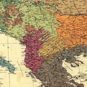 Σερβία: «Ετοιμάζουν την Μεγάλη Αλβανία οιδυτικοί»