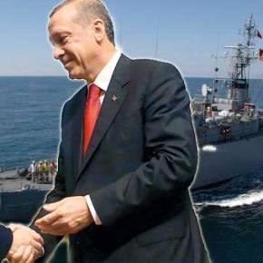 Γιατί η Τουρκία προκαλεί στηνΚύπρο;