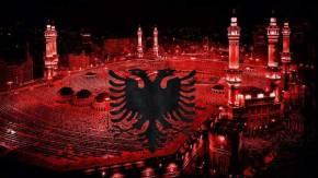 Στὴν Ἀλβανία τὸ μεγαλύτερο τέμενος τῶν Βαλκανίων