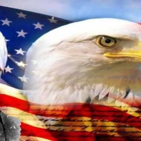 Φοιτητές του Harvard: «Οι ΗΠΑ είναι υπεύθυνες για την δημιουργία του ISIL»(vid)