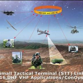 H Πολεμική Αεροπορία πέρασε στην «Επιχειρησιακή ψηφιακήεποχή»!