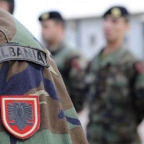 Αλβανία: Η Ελλάδα επενδύει η Τουρκία κερδίζει! Κάποιος να «μιλήσει» σταΤίρανα