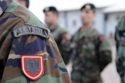 ALBANOFANTAROI