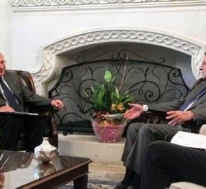 Ο Πούτιν περιμένει τον πρόεδρο της Κύπρου το συντομότερο στηΜόσχα