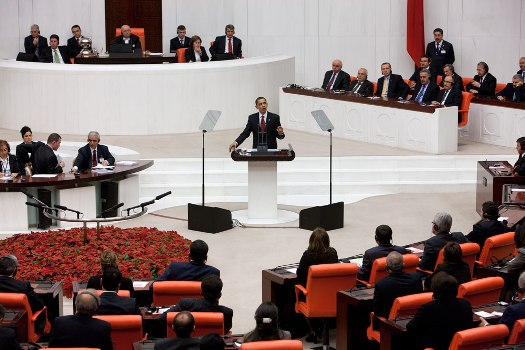 Barack_Obama_addresses_Turkish_Parliament_4-6-09_2