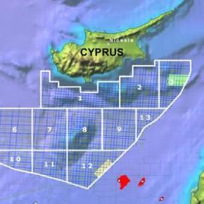 Τι… τρέχει με την Τουρκία στην ΑΟΖ τηςΚύπρου;