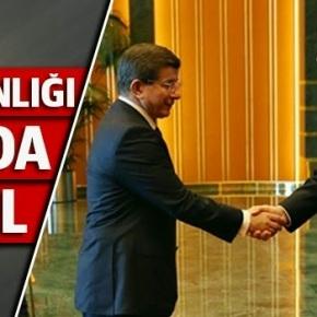 Παρασκηνιακός πόλεμος σε εξέλιξη στηνΤουρκία;
