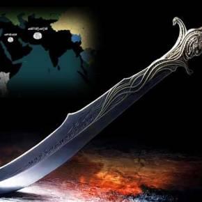 Γιατί είναι αναπόφευκτη η σύγκρουση Δύσης –Ισλάμ