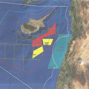 Είναι η Κύπρος μακριά από μας ή εμείς μακριά από τηνΚύπρο;