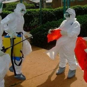 Άσκηση για ενδεχόμενο κρούσμα Έμπολα στο «ΑμαλίαΦλέμινγκ»