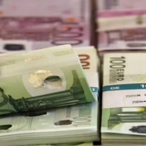 Τι σύμπτωση – Οι Ευρωπαίοι έγιναν πλουσιότεροι μετά την κρίση ενώ η Ελλάδα έμεινε στη τελευταίαθέση