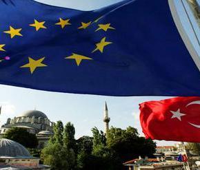 ΕΚΘΕΣΗ ΠΡΟΟΔΟΥ-ΕΕ προς Τουρκία: Αποφύγετε κάθε είδους απειλή 'η δράση εναντίον κράτους-μέλους
