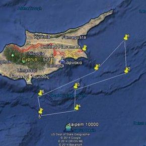 Κυπριακό: Οι τουρκικές προκλήσεις, τα διλήμματα Λευκωσίας – Αθηνών και ο ρόλος των ΗΠΑ Η Ουάσιγκτον φαίνεται ότι έχει αναβαθμίσει τις σχέσεις της με την ΚυπριακήΔημοκρατία