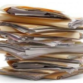 'Χάσαμε τον φάκελο στοπ»! Ο Κωνσταντίνος Φράγκος γράφει για τα απίστευτα τωνεξοπλισμών