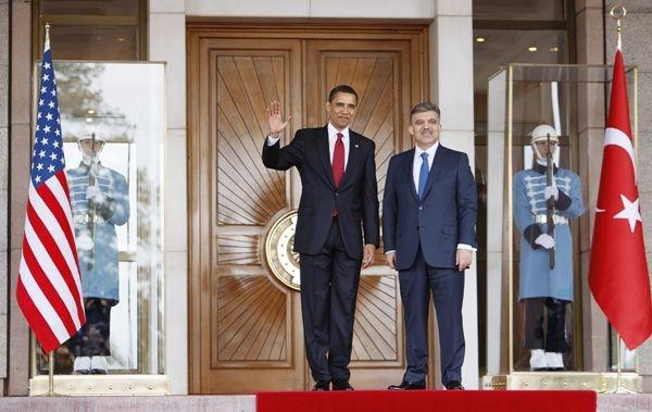 Gul_and_Obama