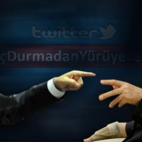 Γκιουλέν στον Ερντογάν: Θα διαλύσεις τηνΤουρκία