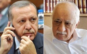 Gulen_Erdogan_2-300x186