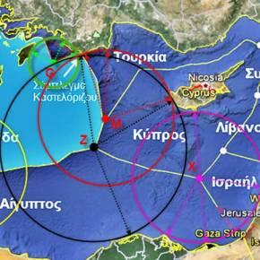 Θα πρέπει η Ελλάδα να προχωρήσει σε μονομερή ανακήρυξηΑΟΖ;