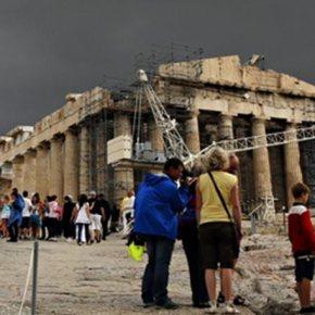 The Guardian: Η ελληνική «Οδύσσεια» δεν θα έχει καλότέλος