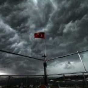 «…, η Ρωσία θα συνεχίσει τον πόλεμο μέχρι τον Περσικό και θα σταματήσουν τα στρατεύματά της έξω από τηνΙερουσαλήμ»